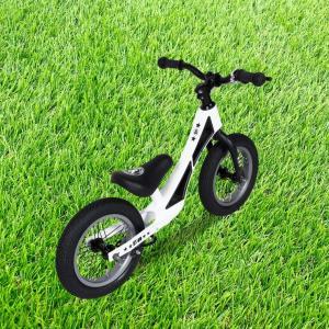5の日がおトク  アウトレット a.n.design works  a.n.d Kick アンドキック ペダルなし自転車 子供用 ランニング キックバイク カンタン組立|nextbike|11