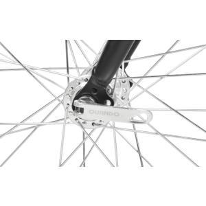アウトレット a.n.design works  CDR214AL ミニベロ ロード 20インチ 自転車 本体 14段変速 カンタン組立|nextbike|11