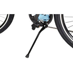 クロスバイク 26インチ 本体 MTB 自転車  Devoo267 a.n.design works カンタン組立|nextbike|10