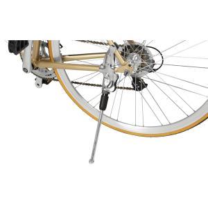 10%OFFクーポンアウトレット a.n.design works  DRC ロードバイク 本体 自転車 700c 14段変速 鉄 STI カンタン組立|nextbike|10
