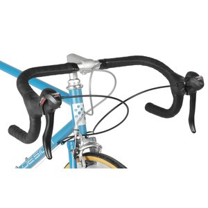 10%OFFクーポンアウトレット a.n.design works  DRC ロードバイク 本体 自転車 700c 14段変速 鉄 STI カンタン組立|nextbike|03