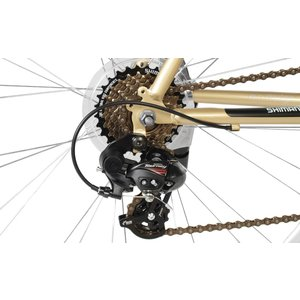 10%OFFクーポンアウトレット a.n.design works  DRC ロードバイク 本体 自転車 700c 14段変速 鉄 STI カンタン組立|nextbike|04