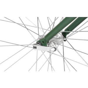 10%OFFクーポンアウトレット a.n.design works  DRC ロードバイク 本体 自転車 700c 14段変速 鉄 STI カンタン組立|nextbike|07