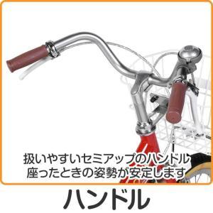 a.n.design works  V18 自転車 子供用 18インチ 本体 男の子 女の子 幼稚園 幼児 キッズ 105cm〜 カンタン組立|nextbike|10
