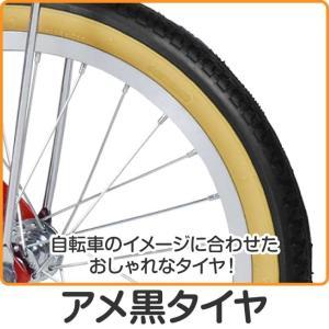 a.n.design works  V18 自転車 子供用 18インチ 本体 男の子 女の子 幼稚園 幼児 キッズ 105cm〜 カンタン組立|nextbike|12