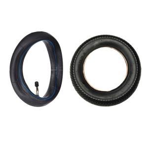 エアバギー用エアタイヤ+チューブセット 1セットAirbuggy tire スペアタイヤ 8インチ ...