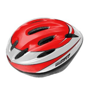 SG規格 MV10 ビッグサイズ58〜60cm調節可能子供用ヘルメット キッズ用ヘルメット|nextcycle
