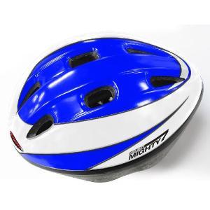 SG規格 MV9 ビッグサイズ52〜56cm調節可能子供用ヘルメット キッズ用ヘルメット|nextcycle