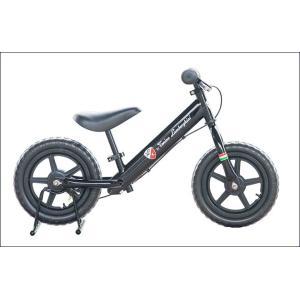 トニーノ・ランボルギーニ ランニングバイク 子供用自転車キッズ用トレーニングバイク 供 ikeshou|nextcycle