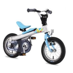 自転車 RENNRAD レンラッド 12インチ キッズ ステップアップ・バイク ランバイク・モード|nextcycle