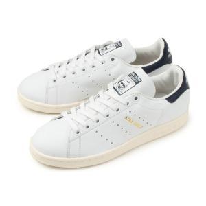 adidas(アディダス) STAN SMITH(スタンスミ...