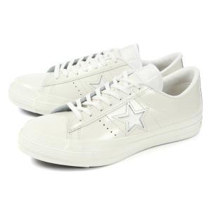 converse(コンバース) ONE STAR J(ワンス...