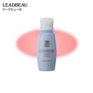 ナリス化粧品 リードビュー2 クリームローション 80ml 美容 スキンケア 洗顔 化粧落とし|nextmove