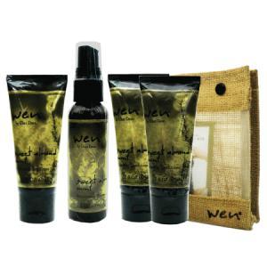 ■商品説明 リッチクリームで頭皮と髪を同時にケアする、新感覚のヘアクレンザー。 地肌の汚れを心地よく...
