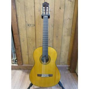 【中古楽器】YAMAHA ヤマハ / CG-150SA / ガットギター / クラシックギター  店...