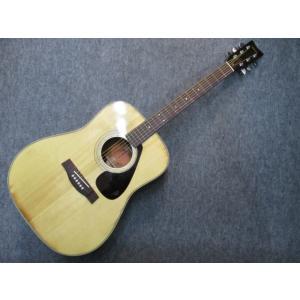 YAMAHA ヤマハ / FG-151 / オレンジラベル / ドレッドノートサイズ / アコースティックギター 【中古】
