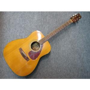 YAMAHA ヤマハ / FG-160 / グリーンラベル / ジャパンヴィンテージ / アコースティックギター 【中古】