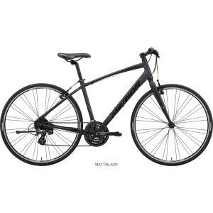 クロスバイク 2020 MERIDA(メリダ) CROSSWAY 100-R
