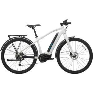 電動自転車 パナソニック XU1