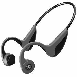 製品仕様 Bluetoothバージョン:5.0 伝送距離:10m 通話時間:約6時間 音楽時間:約6...