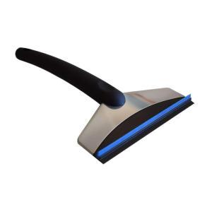材質:ステンレス、ABS、TRP サイズ:約 25 * 14 cm パッケージ内容:1×氷スクレーパ...