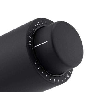 ワインストッパー 完璧 真空状態 ワイン  酸化 最小限 抑える バキュームポンプ 鮮度 BAYUP...