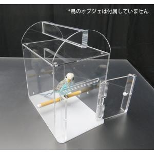 ネオホスピタルキャリースモール 23×15×25cm|nexxtshop