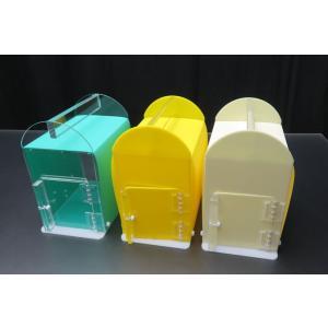 フクモモキャリースモール 20×15×20cm 本体カバーシート・給水ボトル付|nexxtshop