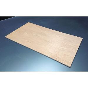 木製敷板 ゴールデンハムスター引出し付き地下室用 nexxtshop