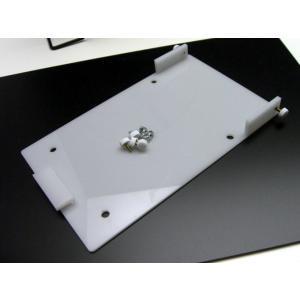メタルサイレント25 取り付けパーツ|nexxtshop