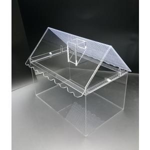 ネオペットのお家40 ベーカリーショップ屋根 nexxtshop