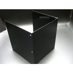 D.店舗用タイプ 浄化槽カバー 黒マット|nexxtshop