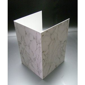 B.お部屋タイプ 浄化槽カバー 大理石|nexxtshop