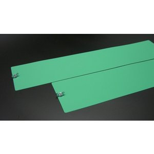 メタルサイレント32用メンテナンスシート  グリーン|nexxtshop