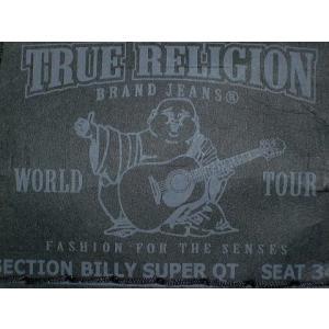 トゥルーレリジョン ジーンズ デニム メンズ ビリー TRUE RELIGION BILLY |nezushouten|07