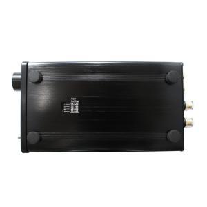 FX-AUDIO- FX1002J+[ブラック...の詳細画像3