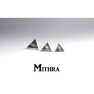 Mithra ミトラ【小】|nfw