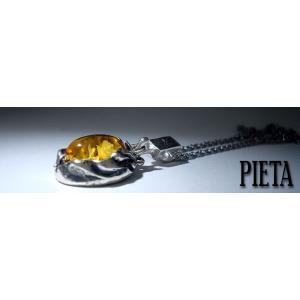 PIETA ピエタ|nfw
