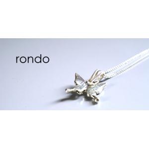 Rondo ロンド|nfw