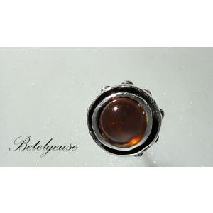 Betelgeuse ベテルギウス|nfw