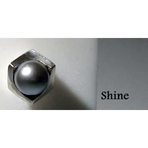 Shine シャイン|nfw