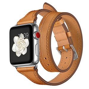 【手首周り仕様】:Apple Watch バンド 38mm/40mm 腕幅は160-200mm。本体...