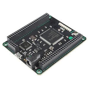 Taidacent Mojo v3 FPGA開発ボードSpartan6 XC6SLX Mojo FPGA開発ボード|ngo-worksstore