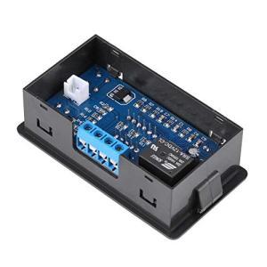 低電圧保護 低電圧デジタルディスプレイバッテリは、自動スイッチオン不足電圧保護コントローラ|ngo-worksstore