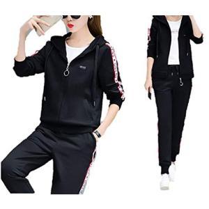 韓国 スタイル お洒落でかっこいい、かわいい きれいめ ゆめかわ 全部がそろったハイセンスな高品質 ...
