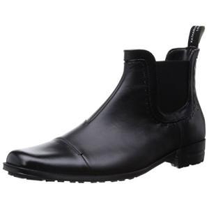 靴幅: 2E                      メイン素材: PVC            ...