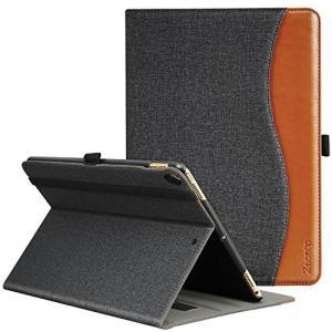 最新版iPad対応:2019年発売のiPad air 10.5インチと2017年発売のiPad Pr...