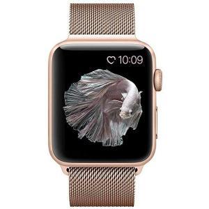 対応機種: apple watch series4/3/2/1。38mm/40mm         ...