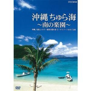 沖縄 ちゅら海 〜南の楽園〜 沖縄、八重山、トカラ…秘密の隠れ家 ビーチリゾートをめぐる旅