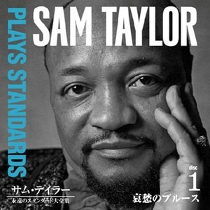 サム・テイラー 永遠のスタンダード大全集 CD-BOX 全6枚セット CD|nhkgoods|02